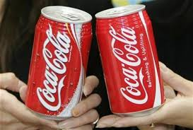 http://uk.reuters.com/article/2009/01/30/businesspro-us-cocacola-idUKTRE50T46520090130