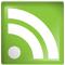 Zerowait's RSS Feed